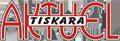 Tiskara Aktuel